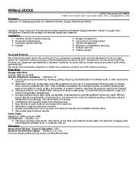 confidential flight attendant openings job opening in sacramento    flight attendant openings resume examples near sacramento  ca  wilferd j