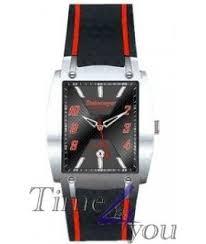 <b>Steinmeyer S411</b>.13.25 Купить мужские наручные <b>часы</b> с доставкой