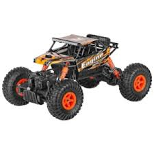 Buy WLtoys 18428-B 1/18 <b>4WD</b> Buggy - Electric <b>RC Car</b> ...