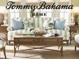 lexington home brands stanley furniture beachy furniture