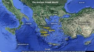 introduction to greek architecture article khan academy