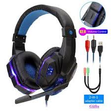 #mptco - Best value Headphone for Pc – Great deals on Headphone ...