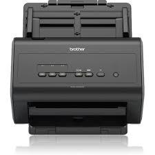Купить <b>сканер Brother ADS-2400N</b> в интернет магазине Ого1 с ...