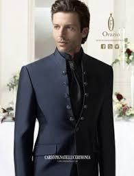 14 張最佳modern <b>zhongshan suit</b>(Chinese tunic <b>suit</b>) 圖片