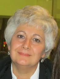 Filomena Lo Sasso (Presidente Regionale), Angela Smaldone (Segretario Regionale), Rosaria Tozzi (Vicepresidente Regionale), Battistina Sinisi, ... - Filomena_Lo_Sasso_big