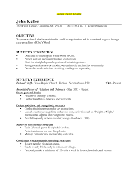 teen resume examples objective and ff cb f a ebc cover letter cover letter teen resume examples objective and ff cb f a ebcteen resume template