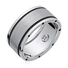 """Мужское обручальное <b>кольцо</b> """"АСКЕТ"""" из <b>коллекции VIRTUS</b> с ..."""