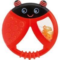 Купить развивающие игрушки CHICCO, цены в интернет ...