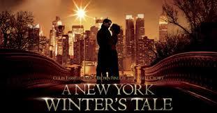 Winters.Tale.2014 සිංහල උපසිරසි සමග
