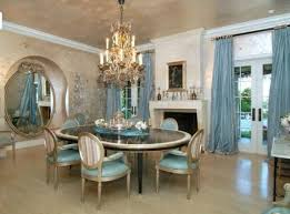 Painting Dining Room Furniture Alluring Dining Room Furniture For Luxury Nuance Painting Dining