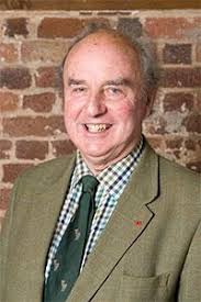John Butler FRICS FAAV Rural Professional and Auctions E john.butler@lambertandfoster.co.uk ... - John-Butler