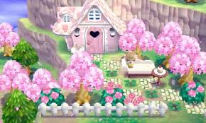 "Tag ""Animal Crossing New Leaf"" ! ~ Images?q=tbn:ANd9GcQoDecaMancDRpNOiIw2v_92Y7j9bGnBu5f5cO-BlkG_VceYG6YJw"