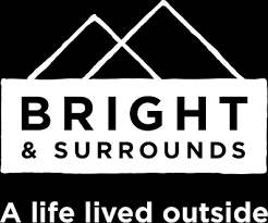 <b>Bright</b>, Victoria - Official Tourism Website