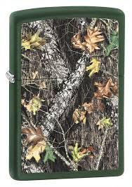 "<b>Зажигалка Zippo</b> 28332 ""<b>Mossy Oak</b>"": цены, обзоры, отзывы ..."