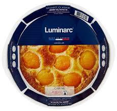 Купить <b>Форма для запекания Luminarc</b> Smart Cuisine N3165 (28х5 ...