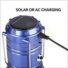 China solar <b>camping lantern wholesale</b> - Alibaba