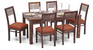 kitchen table sets bo: brighton zella  seater dining table set brighton zella