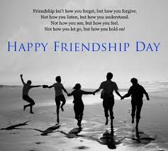 Quotes For Friendship Day | Friendship Quotes