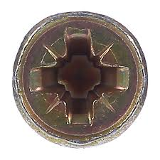 <b>Дюбель</b>-<b>гвоздь потайной</b> 6x40 мм, <b>полипропилен</b>, 100 шт. в ...