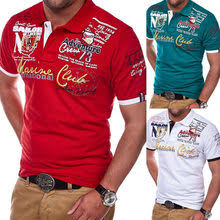 Shirt <b>Zogaa</b> reviews – Online shopping and reviews for Shirt <b>Zogaa</b> ...