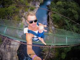 Dealing With <b>Jet</b> Lag in Babies, Toddlers, <b>Kids</b> | Top Tips | Travel ...