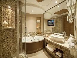 best bathroom amazing best lighting for bathrooms models house remodeling best lighting for bathrooms