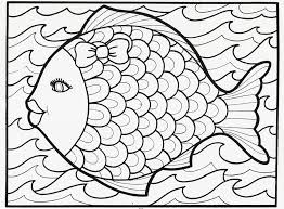 Small Picture Printable Coloring Pages Doodle Art Coloring Coloring Pages