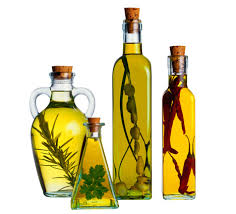 Olive Oils with natural herbs olive grove brooksville
