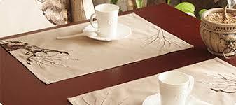 <b>Салфетки декоративные</b> купить недорого в Старом Осколе ...