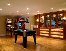 bedroomcomely cool game room ideas for video small rooms home regard idea basement pinterest bedroomcomely cool game room ideas