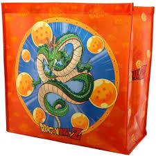 <b>Сумка Dragon Ball Z</b> (Dragon Shenron & Kame symbol of the ...