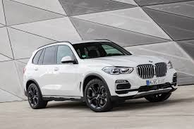 New and Used <b>BMW X5</b>: Prices, Photos, Reviews, Specs - The Car ...