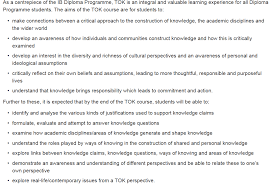 biologist phd resume biology undergraduate curriculum vitae sample treasury supervisor slideplayer incredible resume for biology majors resume format web