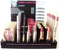 loreal makeup kit pin image share 10 best makeup brands in india