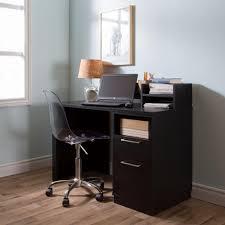 acrylic office chair in clear acrylic office chair