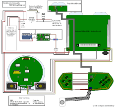 video games anthony thomas full wiring diagram