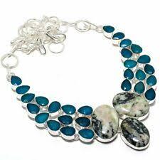 <b>Кальцит кальцит</b> fashion jewelry - огромный выбор по лучшим ...