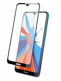 <b>Защитное стекло</b> для HUAWEI Y7 (2019) PULSAR 11D <b>GLASS</b> ...
