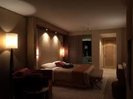 home lighting ideas bedroom lighting ideas led bedroom light home lighting