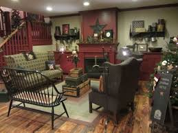 style living room decorating ideas