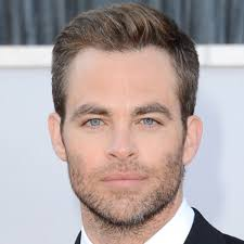 <b>Chris Pine</b> - Age, Movies & Facts - Biography
