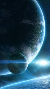 <b>Pin</b> by William Rivera on SciFi Space in 2019 | Universo planetas ...