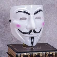 <b>Fawkes Anonymous</b> Halloween <b>Mask</b> reviews – Online shopping ...