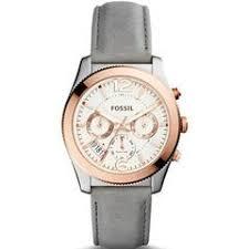 Женские <b>часы Fossil</b> Boyfriend – купить по лучшей цене в ...