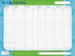 how to memorise qur aan the hifdh club 7 day hifdh homework diary long