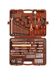 <b>Ombra наборы инструментов</b> в интернет-магазине Wildberries