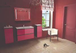 Комплект мебели <b>Астра</b>-<b>Форм Альфа</b> 70 Ral, цена 27000 руб ...