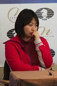 <b>Women's</b> World Chess Championship 2020 - Wikipedia