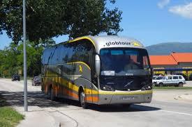 Slikovni rezultat za putnici autobus livno