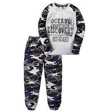 <b>Костюм</b> для мальчика <b>N.O.A.</b> 6554451 синий купить оптом в ...
